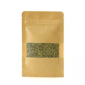 clover seeds pack
