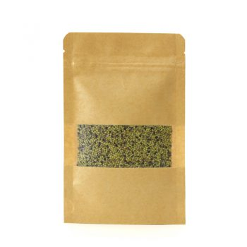 clover seeds pack