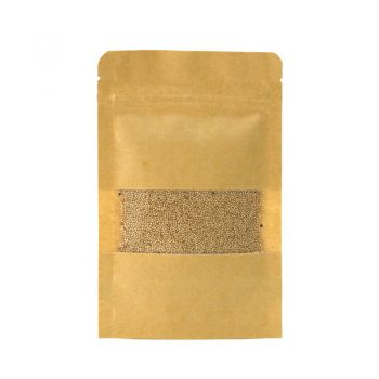 Amaranth Seeds Pack