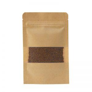 Peppercress seeds